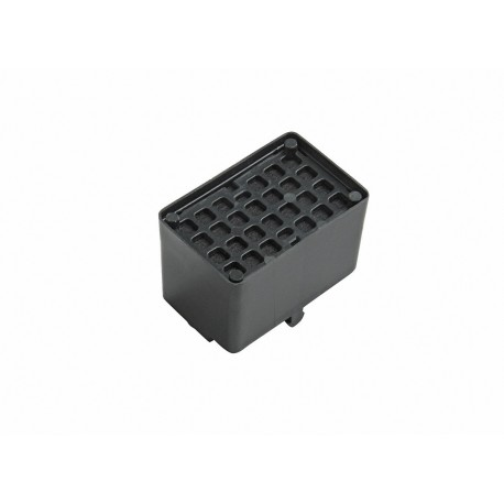 Miele KKF-KWT Filtar od aktivnog ugljena