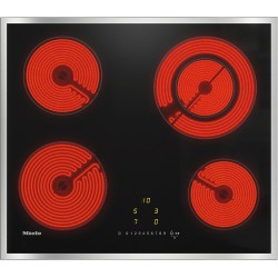 KM 6520 FR Neovisna električna ploča