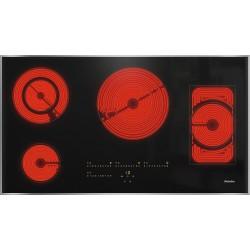 KM 6565 FR Neovisna električna ploča