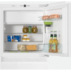 K 31242 UiF Podgradni hladnjak