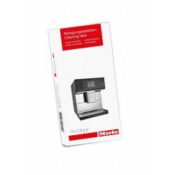 GP CL CX 0102 T Tablete za čišćenje, 10 komada