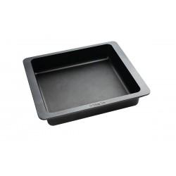 Miele HUB 5000-XL Gourmet-pekač