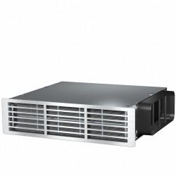 DUU 1000-1 Set pregradnju na kruženje zraka za CSDA 10x0