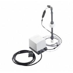 DOS G 80 NER Dozirna pumpa crijeva za spremnik od 5-10 l