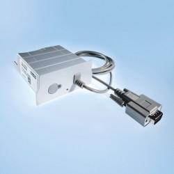 XKM RS 232 Komunikacijski modul