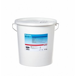 ProCare Lab 11 AP Praškasto sredstvo za pranje, srednje alkalno, 10 kg