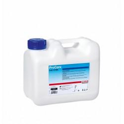 ProCare Lab 10 MA - 5 l Tekuće sredstvo za pranje, srednje alkalno, 5 l
