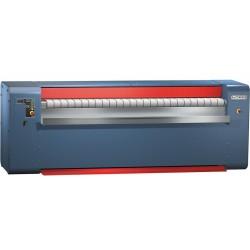 D 500-2200 [G] Valjak za glačanje, plin