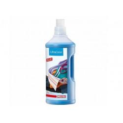 WA UC 2003 L Miele UltraColor tekuće sredstvo za pranje 2l
