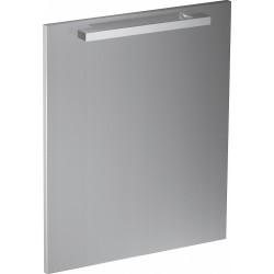 GFVi 702/72 Vi-prednja ploča: Š x V, 60 x 72 cm