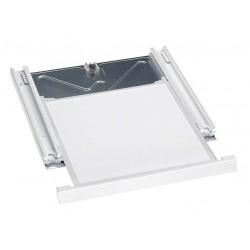WTV 406 Element za povezivanje pranje-sušenje