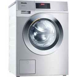 PWM 907 [EL DP] Profesionalna perilica rublja s električnim grijanjem