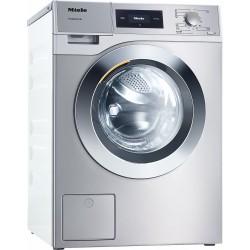 PWM 507 [EL DP] Profesionalna perilica rublja s električnim grijanjem