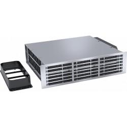 DUU 1000-2 Set pregradnju na kruženje zraka za CSDA 10x0