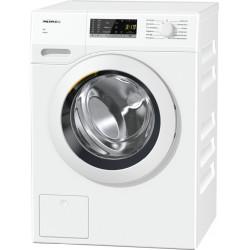 WCA030 WCS Active perilica rublja