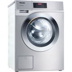 PWM 908 [EL DP] Profesionalna perilica rublja s električnim grijanjem