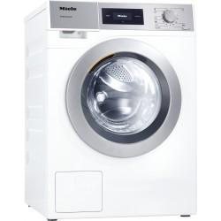 PWM 307 [EL DP] Profesionalna perilica rublja s električnim grijanjem