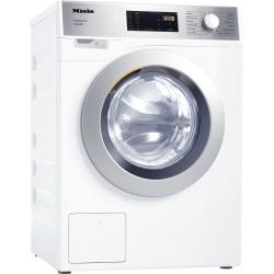 PWM 300 SmartBiz [EL DP] Profesionalna perilica rublja s električnim grijanjem