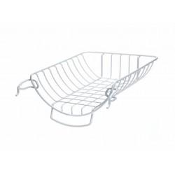 TRK 555 Košara za sušilicu
