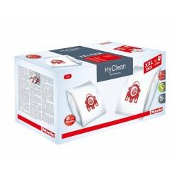 FJM XXL HyClean 3D Miele vrećice za prašinu XXL pakiranje