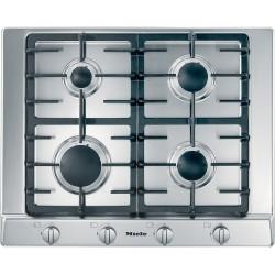 KM 2010 Plinska ploča za kuhanje