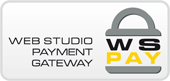 WS-PAY